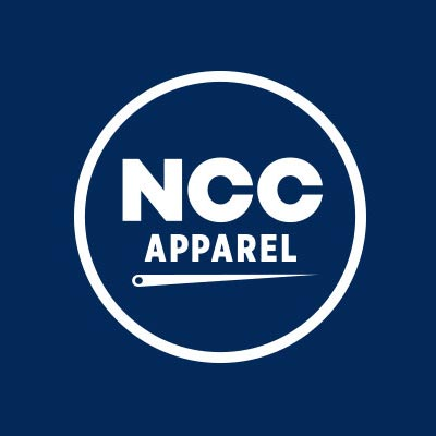 https://swanstumut.com.au/wp-content/uploads/sites/3/2018/05/NCC-apparel-logo.jpg