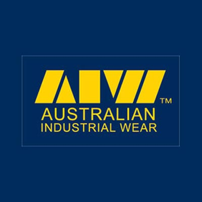 https://swanstumut.com.au/wp-content/uploads/sites/3/2018/05/australian-industrial-wear-logo.jpg