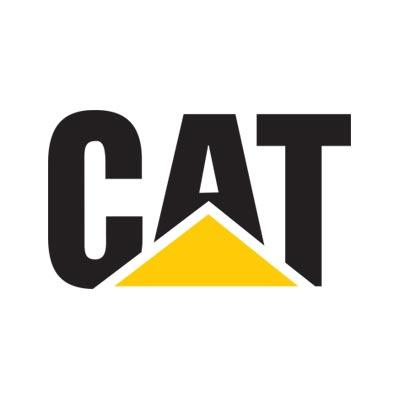 https://swanstumut.com.au/wp-content/uploads/sites/3/2018/05/cat-logo.jpg