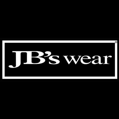 https://swanstumut.com.au/wp-content/uploads/sites/3/2018/05/jbs-wear-logos.jpg